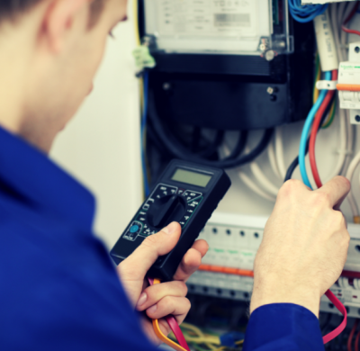 5 Services, You Had No Idea, a Hired Electrician Can Provide