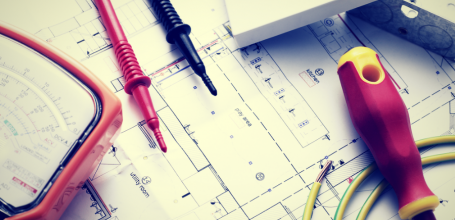 Selecting the Right Electrical Contracting Services Made Easy