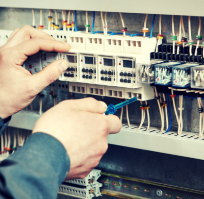 Everything You Need to Know About Commercial Transformer Installation