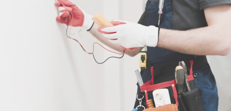 An Insider's Guide to Electrical Installation